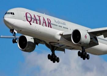 نقابة فرنسية تحتج على اتفاق للنقل الجوي بين قطر والاتحاد الأوروبي