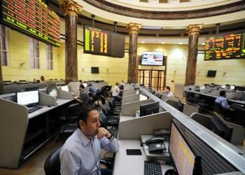 البورصة المصرية.. أسئلة وأجوبةحول ضريبة الأرباح الرأسمالية