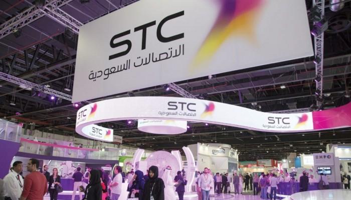 الاتصالات السعودية تسعى للاستحواذ مجددا على حصة في فودافون مصر