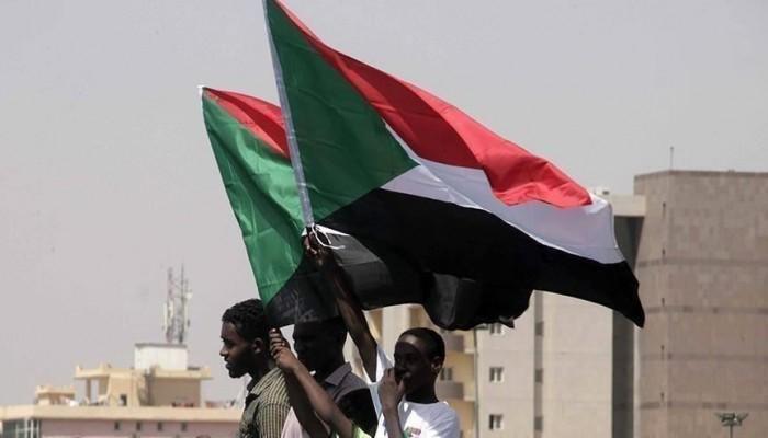 """""""قوى التغيير"""" في السودان تندد باتهامات البرهان وحميدتي.. ماذا قالت؟"""