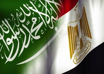 أمين الجامعة العربية يؤكد على قوة وتأثير مصر والسعودية معا