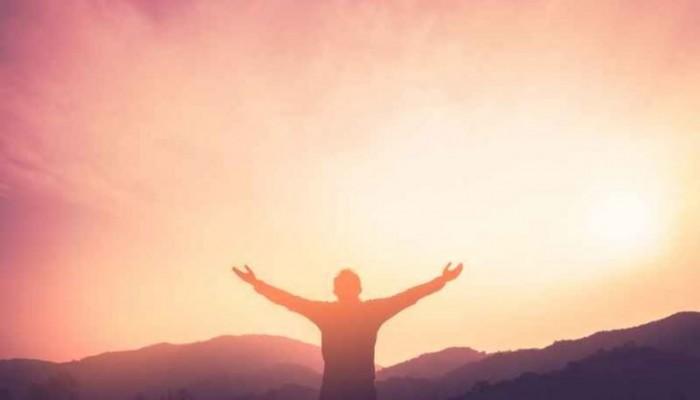 استطلاع حديث: أكثر من نصف الفرنسيين لا يؤمنون بالله