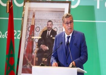 المغرب.. هل ينجح أخنوش في تحقيق وعوده الانتخابية؟ (تحليل)