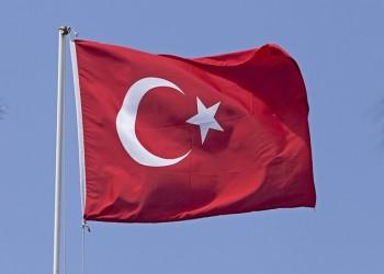 منظمة تركية أمريكية تسحب تأييدها للاتفاق الإبراهيمي