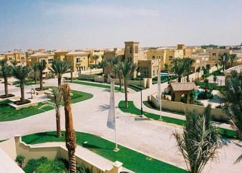 ميزانية إسكان تاريخية في دبي بـ18 مليار دولار
