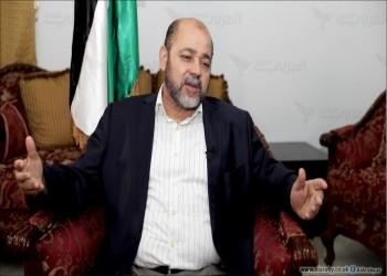 أبومرزوق: الاحتلال الإسرائيلي يفتح ملف الأسرى بعد عدة تأجيلات