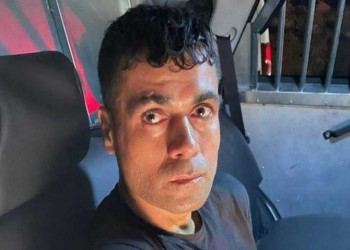 من خلف القضبان.. رسائل جديدة من الأسيرين محمد ومحمود العارضة