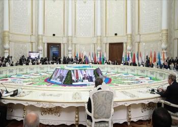 ما الذي ستكسبه إيران بالانضمام إلى منظمة شنغهاي للتعاون؟