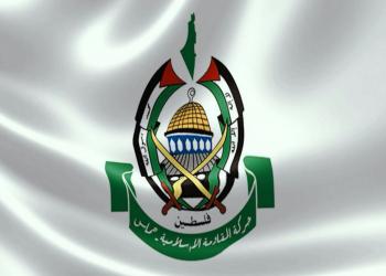 حماس ردا على رويترز: ليس لدينا استثمارات في السودان