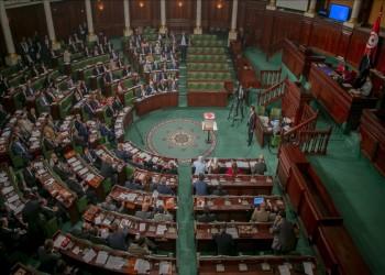 كتلة النهضة البرلمانية  عن قرارات سعيّد: انقلاب مكتمل الأركان