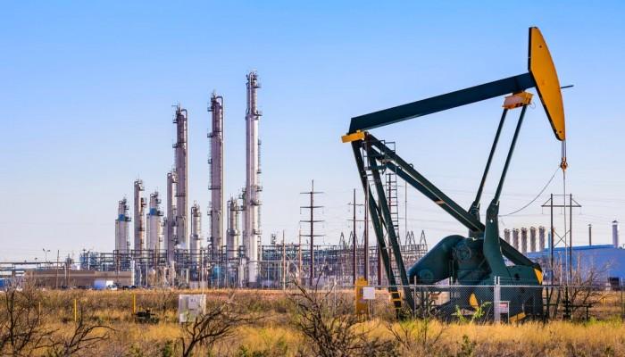 وسط مخاوف بشأن الإمدادات.. ارتفاع جديد في أسعار النفط