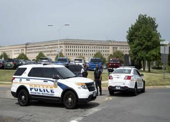 قتيل و14 مصابا جرّاء إطلاق نار بأحد متاجر تينيسي الأمريكية