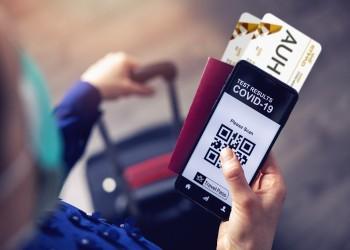 طيران الإمارات تطبق جواز سفر إياتا عبر القارات الست