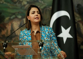 ليبيا.. اجتماع دولي لوضع جدول زمني لانسحاب القوات الأجنبية