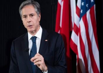أمريكا: نسعى إلى عودة متبادلة للاتفاق النووي مع إيران