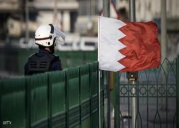 خلال ندوة مشتركة.. 5 منظمات حقوقية تطالب البحرين بالإفراج عن سجناء الرأي