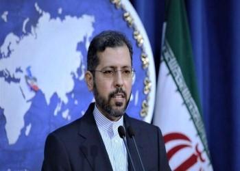بعد خطاب الملك سلمان.. إيران ترى مؤشرات جادة على عودة العلاقات مع السعودية