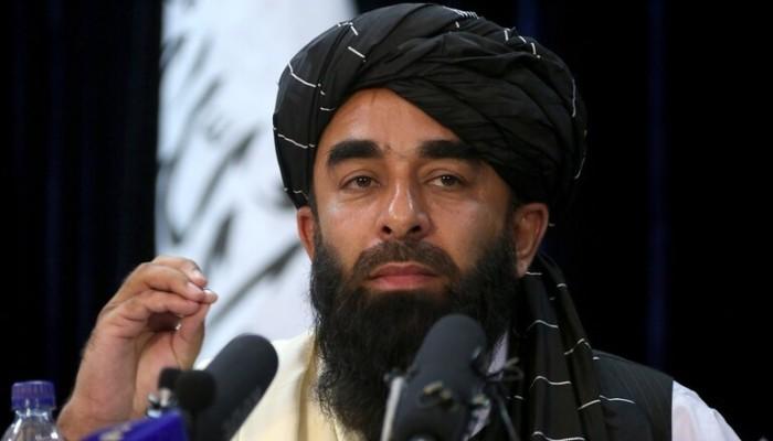 طالبان: قد نطلب مساعدة قطر ودول صديقة لدخول الأمم المتحدة