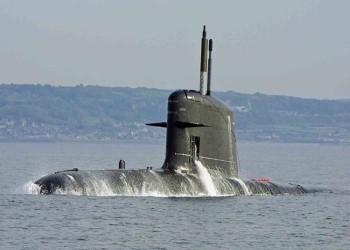 """""""أزمة الغواصات"""".. فرنسا تخطط لمطالبة أستراليا بتعويض قيمته مليار دولار"""