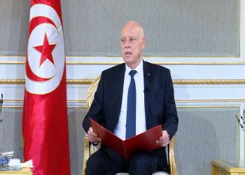 الاتحاد التونسي للشغل: قيس سعيد خطر على الديمقراطية