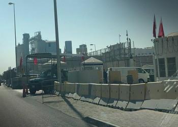 إعلام بحريني يهاجم الجزيرة القطرية قبيل بث حلقة عن أوضاع المعتقلين بسجون المنامة