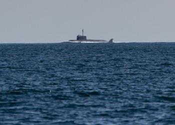 الجزائر الأولى عربيا وأفريقيا في امتلاك الغواصات تليها مصر