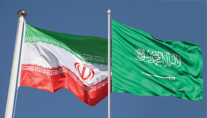 العراق يحتضن الجولة الرابعة من المحادثات بين إيران والسعودية