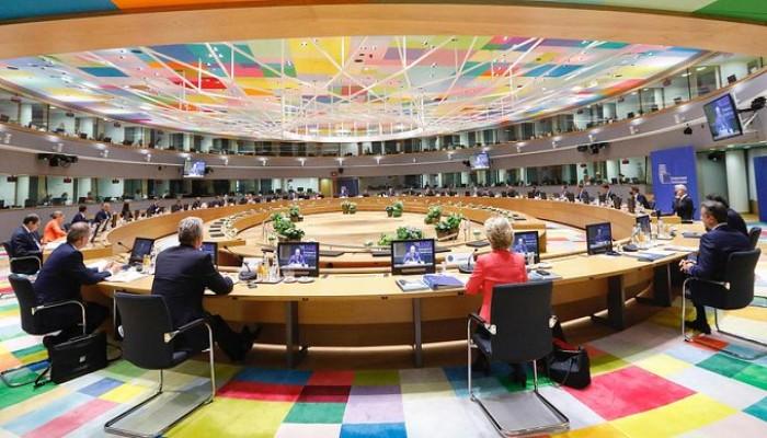المفوضية الأوروبية.. و«حالة الاتحاد»