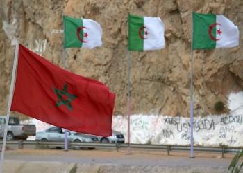 الجزائر تهدد بإجراءات تصعيدية جديدة ضد المغرب