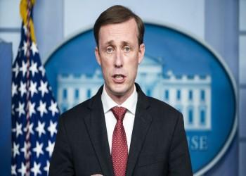 واشنطن: تقويض الإعلان الدستوري بالسودان سيؤثر على المساعدات الأمريكية