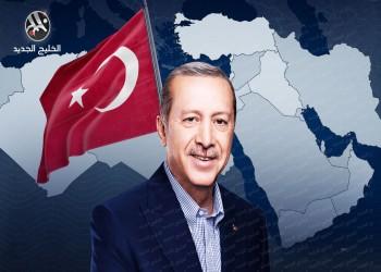 طموحات وتحديات.. استراتيجية تركيا في القارة السمراء