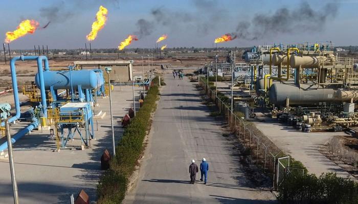 وسط شح الإمدادت.. أسعار النفط ترتفع لتبلغ أعلى مستوى في ثلاث سنوات