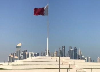 أمام مجلس حقوق الإنسان بالأمم المتحدة.. قطر تهاجم النظام السوري