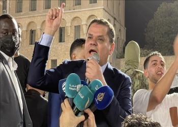 الدبيبة: لن نترك ليبيا للمفسدين.. وسنبني جيشا موحدا ولاؤه ليس للأشخاص
