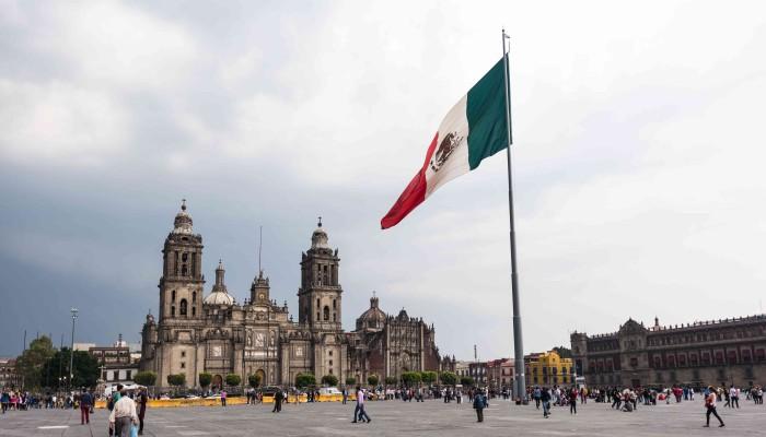 المكسيك تطالب إسرائيل بتسليم مسؤول سابق متهم بقضية قتل طلاب