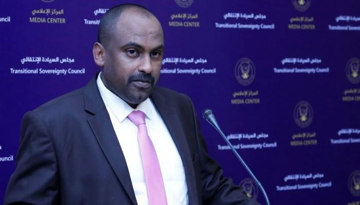 السودان.. الفكي سليمان يطالب بموعد محدد لتسليم السلطة للمدنيين