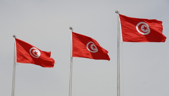 تونس .. تجديد تجميد أرصدة 43 شخصا