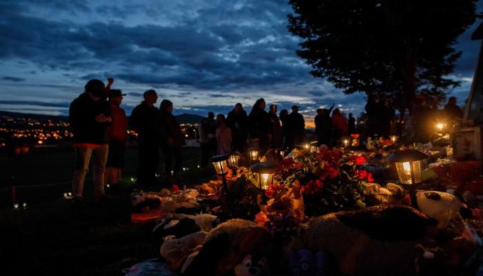 الكنيسة الكاثوليكية بكندا تعتذر للسكان الأصليين عن الإساءة لأبنائهم في المدارس الداخلية