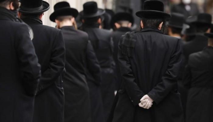 جنرال أمريكي سابق: إسرائيل ستختفي خلال 20 عاما لأنها دولة فصل عنصري