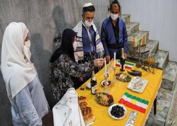 مؤتمر للتطبيع مع إسرائيل في كردستان العراق بحضور 300 قائد محلي