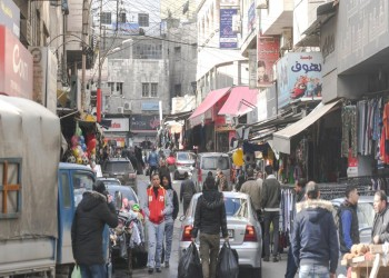"""بلطجية في الشارع العام ومتسولون مطلوبون لـ""""أمن الدولة"""""""