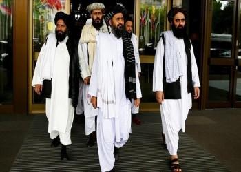 الأمم المتحدة ترفض طلب طالبان وتمنح كلمة أفغانستان لسفيرها السابق