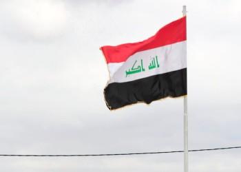 الحكومة العراقية: اجتماع أربيل غير قانوني ونرفض التطبيع مع إسرائيل