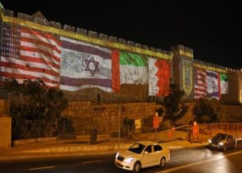 تحليل عبري: إسرائيل ودول التطبيع ليسوا في جبهة واحدة ضد إيران