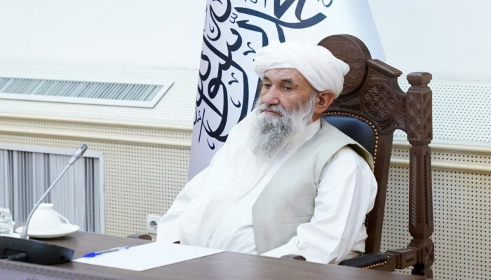 أفغانستان.. هل يظل أخوند مجرد صورة لرئيس وزراء أم يفاجئ الجميع؟