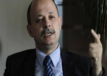 صحفي مصري معتقل يبدأ إضرابا عن الطعام احتجاجا على ظروف حبسه
