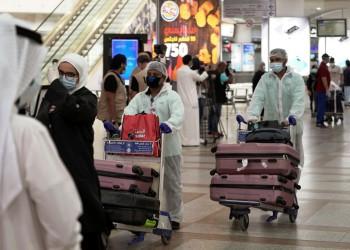 تقرير: الهنود والمصريون الأكثر مغادرة لسوق العمل بالكويت