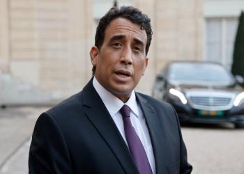 المنفي لرويترز: سأدعو لمقاطعة الانتخابات الليبية المقبلة في هذه الحالة