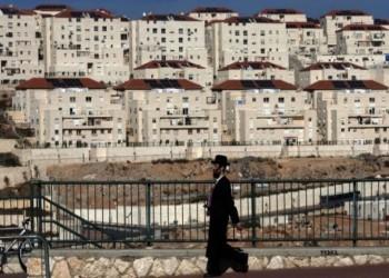 التحرير الفلسطينية: إسرائيل تستعد لبناء معابد جديدة لتعزيز استيطانها بالضفة الغربية