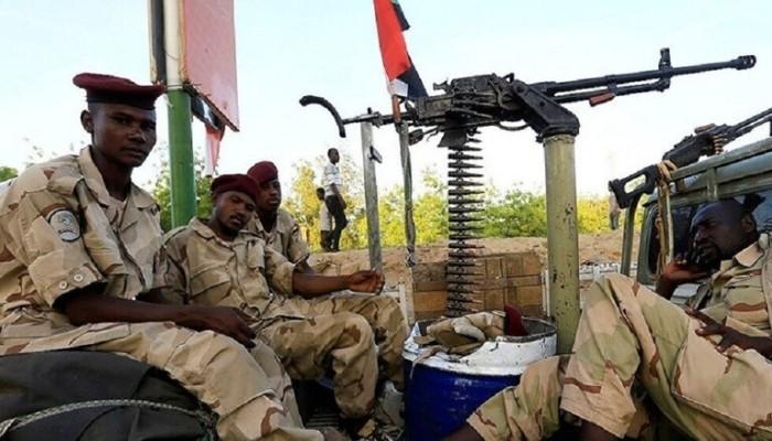 السودان يعلن تصديه لمحاولة توغل إثيوبية شرقي البلاد